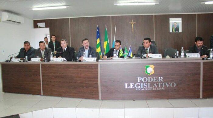 IMG-2-CÂMARA-DE-COCALZINHO-concurso-publico