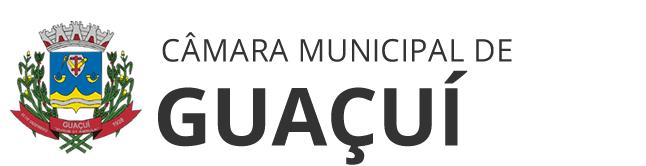 IMG-2-Câmara-Municipal-de-Guaçuí-concurso-publico