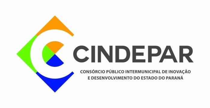 IMG-2-CINDEPAR-concurso-publico