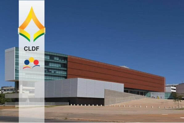 IMG-2-CLDF-concurso-publico