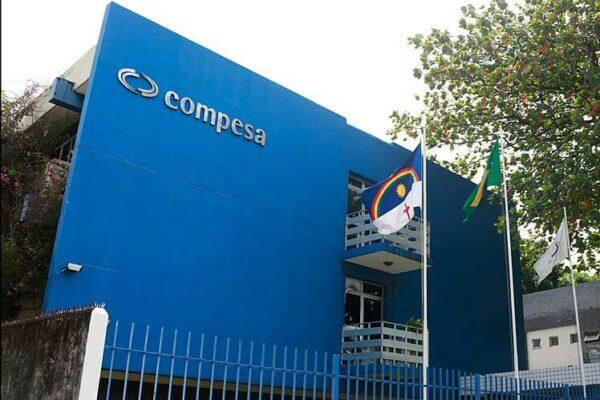 IMG-2-COMPESA-concurso-publico