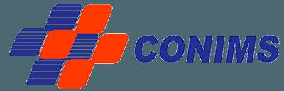 IMG-2-CONIMS-concurso-publico