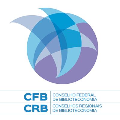 IMG-2-CONSELHO-REGIONAL-DE-BIBLIOTECONOMIA-concurso-publico
