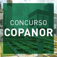 IMG-2-COPANOR-concurso-publico