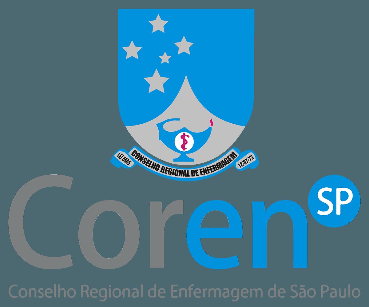 IMG-2-COREN-SP-concurso-publico