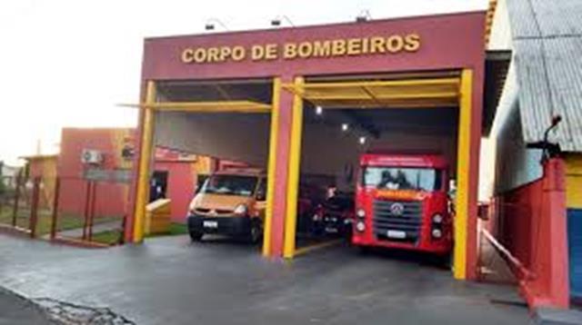IMG-2-CORPO-DE-BOMBEIRO-concurso-publico