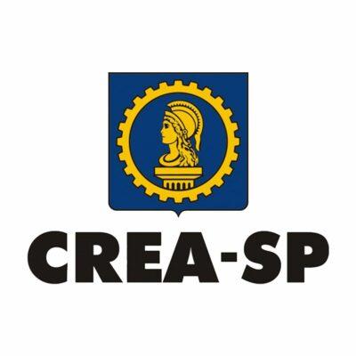IMG-2-CREA-concurso-publico