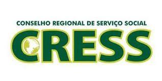 IMG-2-CRESS-19ª-REGIÃO-concurso-publico