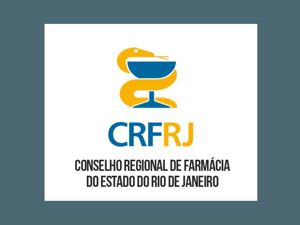 IMG-2-CRF-RJ-concurso-publico