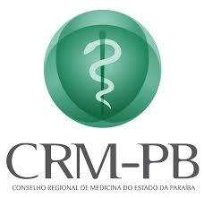 IMG-2-CRM-concurso-publico