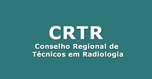 IMG-2-CRTR-concurso-publico-1