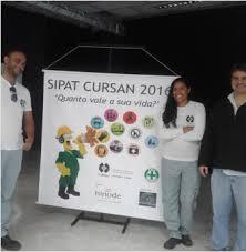IMG-2-CURSAN-concurso-publico