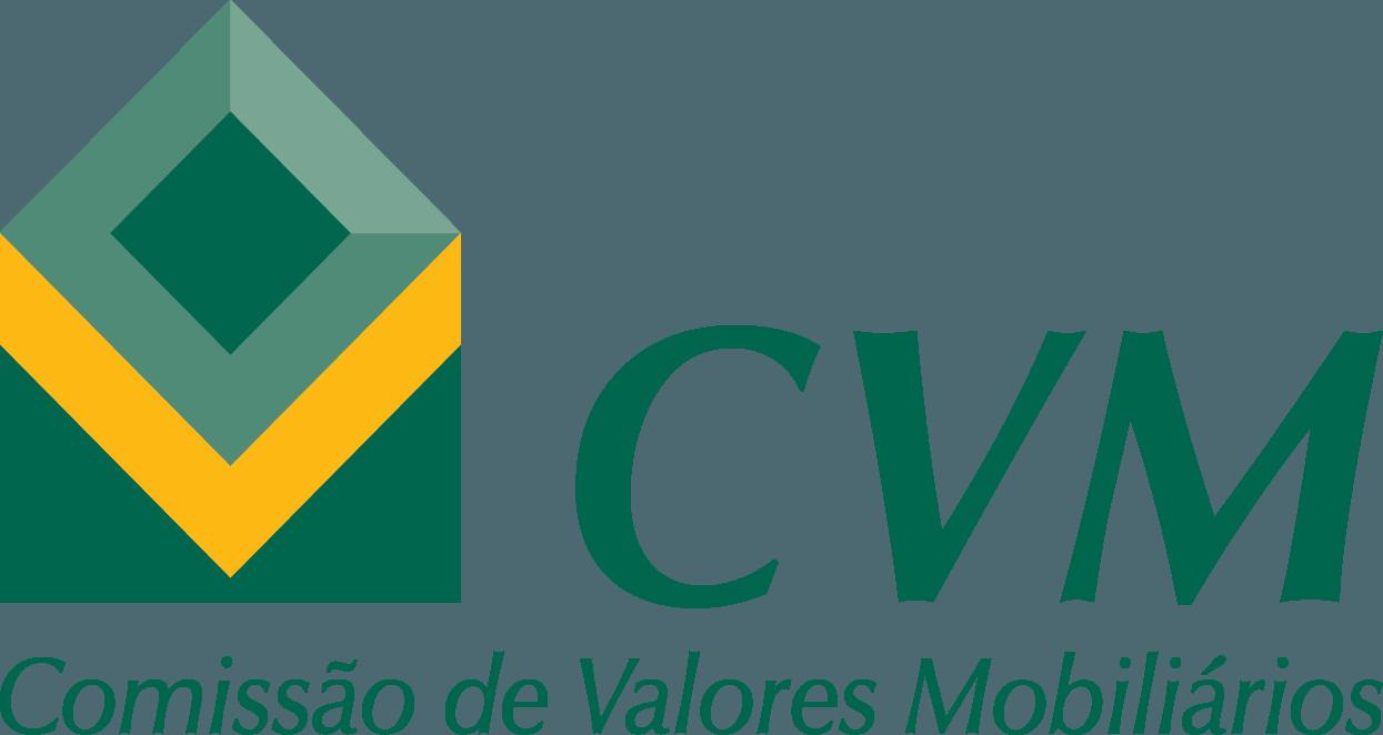 IMG-2-CVM-concurso-publico