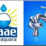 IMG-2-DAAE-Araraquara-concurso-publico-150x150