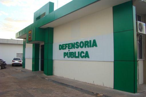 IMG-2-DEFENSORIA-PÚBLICA-DO-ESTADO-DE-MATO-GROSSO-concurso-publico