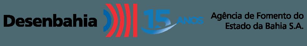 IMG-2-DESENBAHIA-concurso-publico