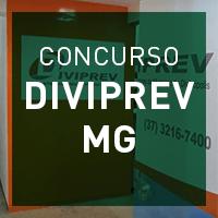 IMG-2-DIVIPREV-concurso-publico