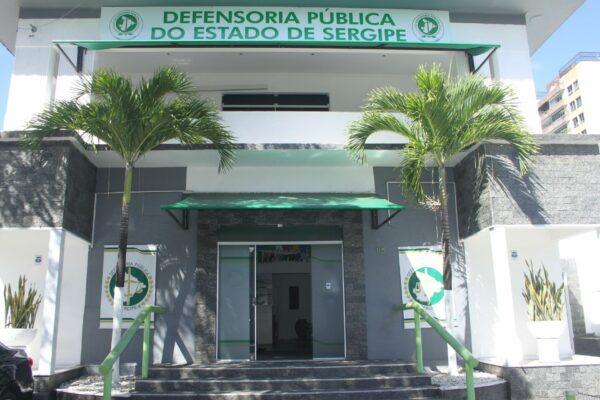 IMG-2-Defensoria-Pública-do-Estado-de-Sergipe-concurso-publico