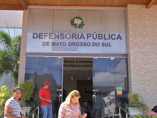 IMG-2-Defensoria-Pública-do-Estado-do-Mato-Grosso-do-Sul-concurso-publico