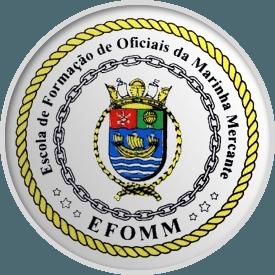 IMG-2-EFOMM-concurso-publico