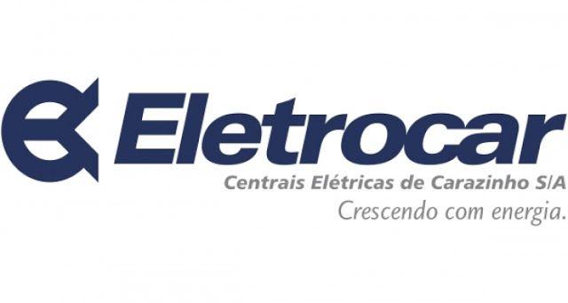 IMG-2-ELETROCAR-concurso-publico