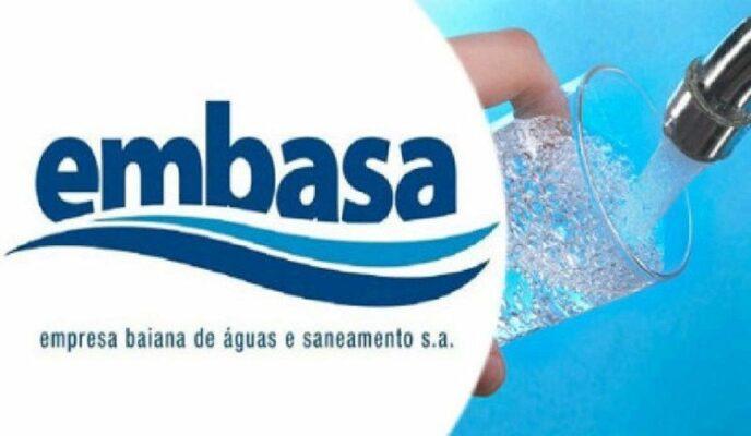 IMG-2-EMBASA-concurso-publico