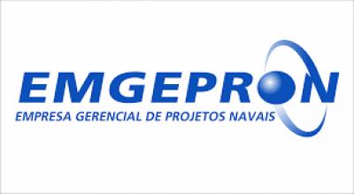 IMG-2-EMGEPRON-ETAM-concurso-publico