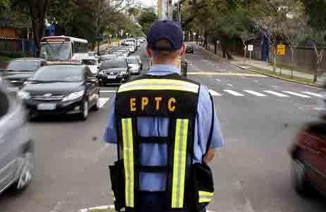 IMG-2-EPTC-concurso-publico
