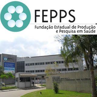 IMG-2-FEPPS-concurso-publico