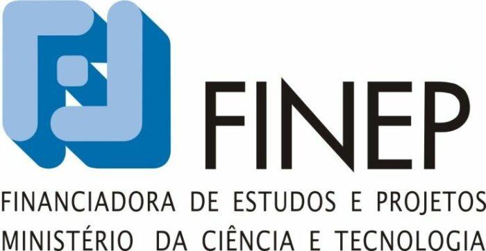 IMG-2-FINEP-concurso-publico