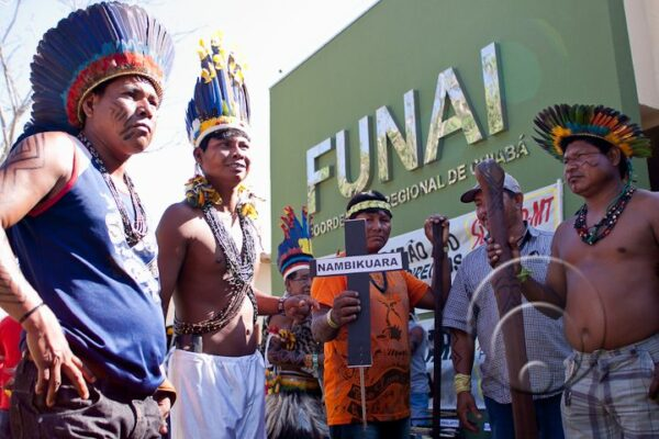 IMG-2-FUNAI-concurso-publico