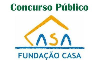 IMG-2-FUNDAÇÃO-CASA-concurso-publico