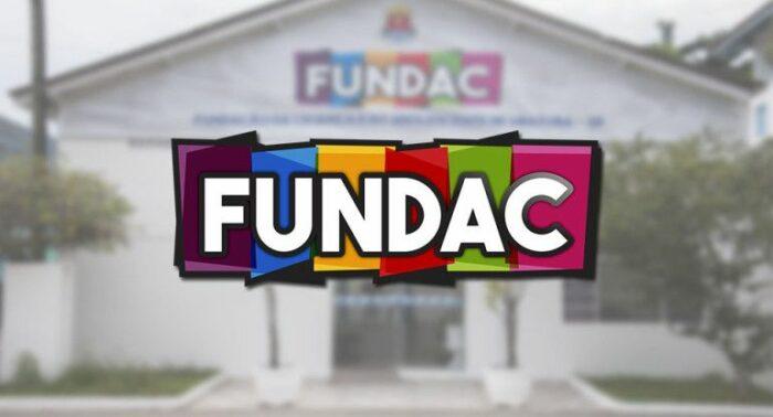 IMG-2-FUNDAC-concurso-publico