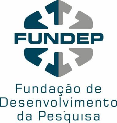 IMG-2-FUNDEP-concurso-publico