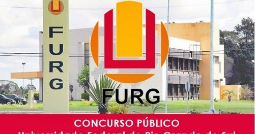 IMG-2-FURG-concurso-publico