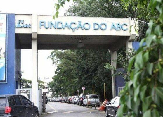 IMG-2-Fundação-ABC-concurso-publico