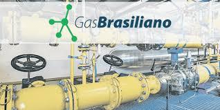 IMG-2-GÁS-BRASILIANO-concurso-publico