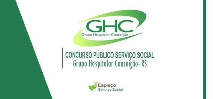 IMG-2-GHC-concurso-publico