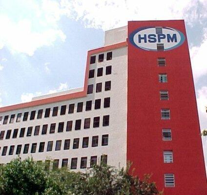 IMG-2-HSPM-SP-concurso-publico