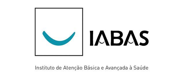 IMG-2-IABAS-concurso-publico-1