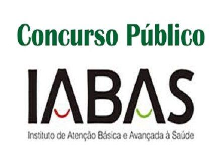 IMG-2-IABAS-concurso-publico