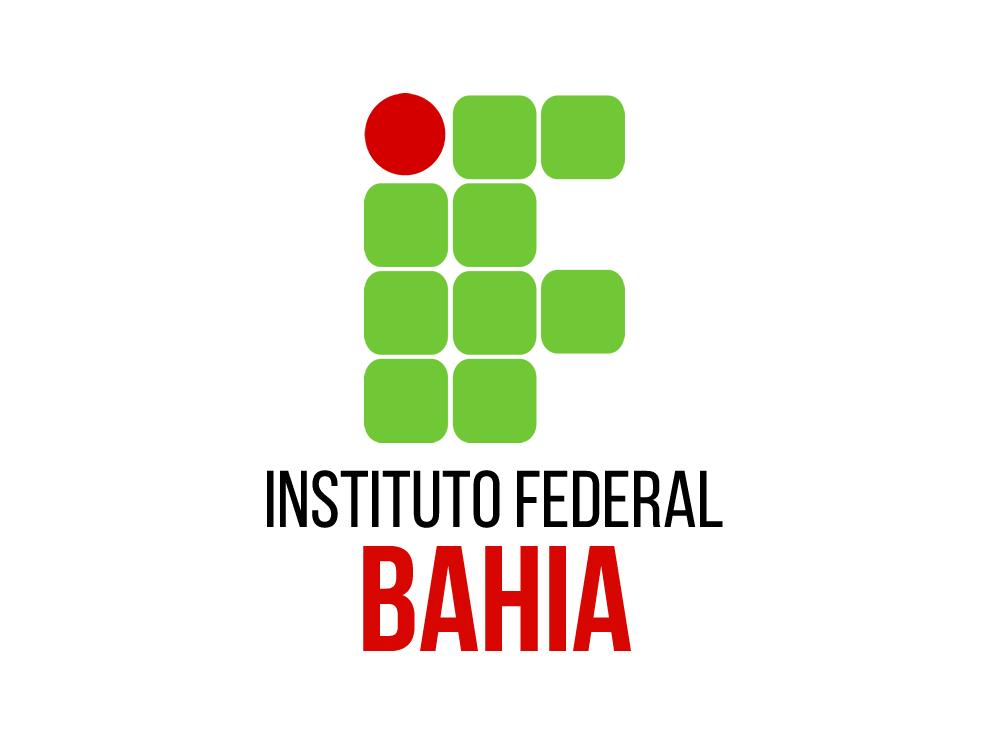 IMG-2-IF-Baiano-concurso-publico
