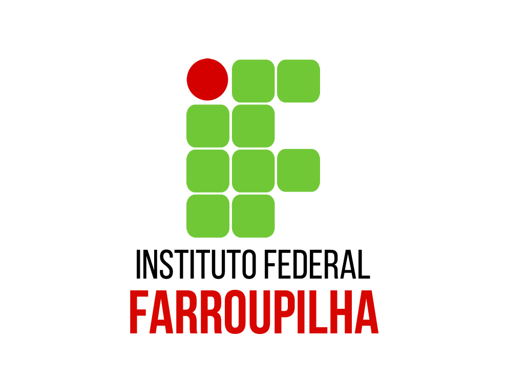 IMG-2-IF-Farroupilha-concurso-publico