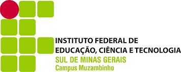 IMG-2-IF-SULDEMINAS-concurso-publico