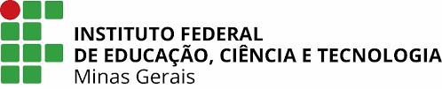 IMG-2-IFMG-concurso-publico