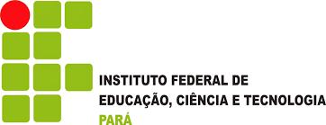 IMG-2-IFPA-concurso-publico