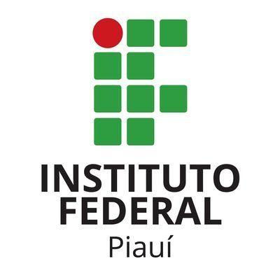 IMG-2-IFPI-concurso-publico