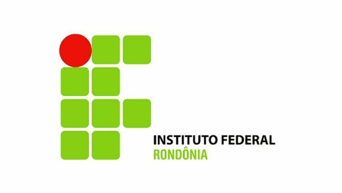 IMG-2-IFRO-concurso-publico-1