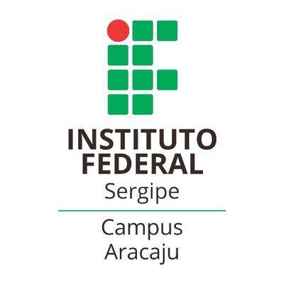 IMG-2-IFS-concurso-publico-1