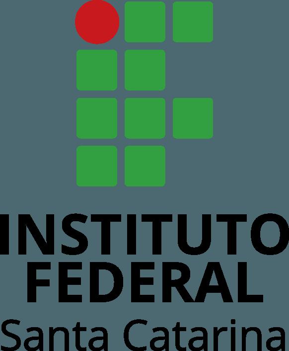 IMG-2-IFSC-concurso-publico